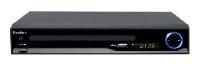 Tesler DV-2480