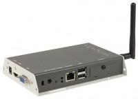 Viewsonic NMP-570w
