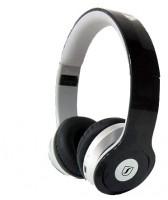 Soundtronix S-B100