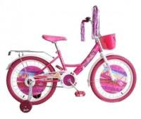 Navigator Barbie (��20086)