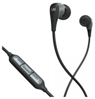 Logitech Ultimate Ears 200vi