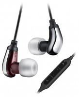 Logitech Ultimate Ears 600vi
