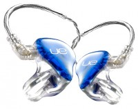 Ultimate Ears UE11