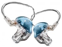 Ultimate Ears UE5