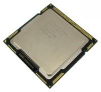 Intel Pentium Clarkdale