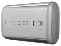 Electrolux EWH 30 Centurio DL Silver H