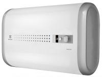 Electrolux EWH 80 Centurio DL H