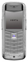 Vertu Constellation Vivre Ocean Blue