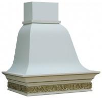Vialona Cappe Камелия 550 60