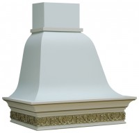 Vialona Cappe ������� 550 60