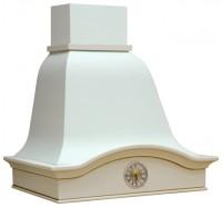 Vialona Cappe Лилия с часами 550 60