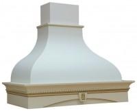 Vialona Cappe ����������� ��� 550 60