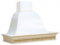 Vialona Cappe Камелия 550 90