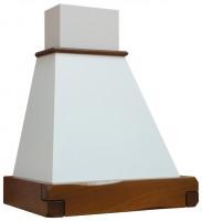 Vialona Cappe Магнолия 550 60
