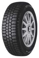 Bridgestone WT14