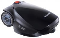 Robomow TC300