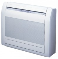 Fujitsu AGYG12LVCB/AOYG12LVCN