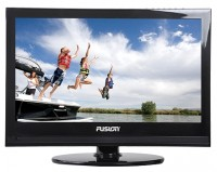 Fusion MS-TV220LED