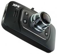 XPX ZX21