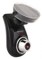 Caidrox CD-5000
