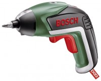 Bosch IXO 5 medium