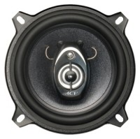ACV BP-430