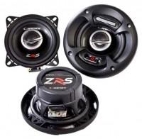 Cadence ZRS-45