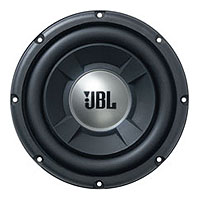 JBL GTO804