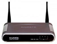 AnyDATA AWR-500A