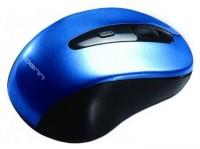 Denn DMC421 Blue USB