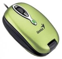 Genius Navigator 380 Green USB