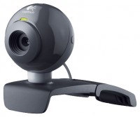 Logitech Webcam C200