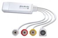 AVerMedia Technologies AVerCapture M