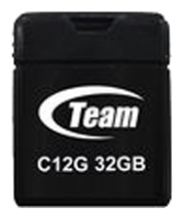 Team Group С12G 32GB