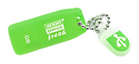 GoodRAM GOODDRIVE FRESH 8Gb