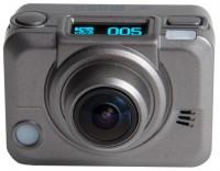 WASPcam 9900