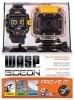 WASPcam GIDEON 9902