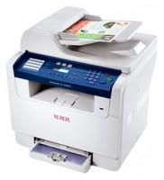 Xerox Phaser 6110MFP/X