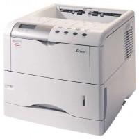 Kyocera FS-3800