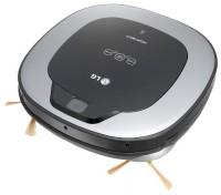 LG VRF4041LS