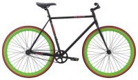SE Bikes Draft (2015)