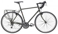 Fuji Bikes Touring (2015)