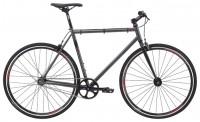Fuji Bikes Declaration (2015)