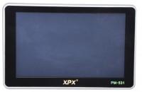 XPX PM-531