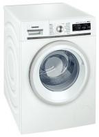 Siemens WM 16W540