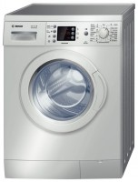 Bosch WAE 2448 S