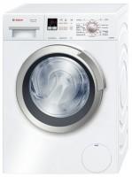 Bosch WLK 2414 A