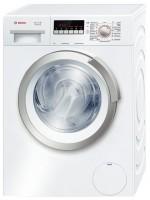 Bosch WLK 2026 E