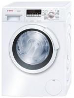 Bosch WLK 20264