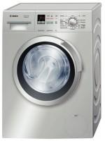 Bosch WLK 2416 L
